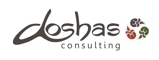Trois nouvelles missions confiées à Doshas Consulting